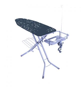 table à repasser haut de gamme