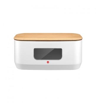 Boîte à pain Hailo KitchenLine Design