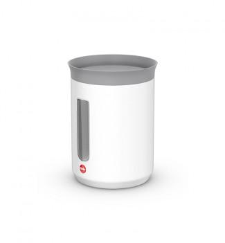 Boîte à provisions 0,8L Hailo KitchenLine Design