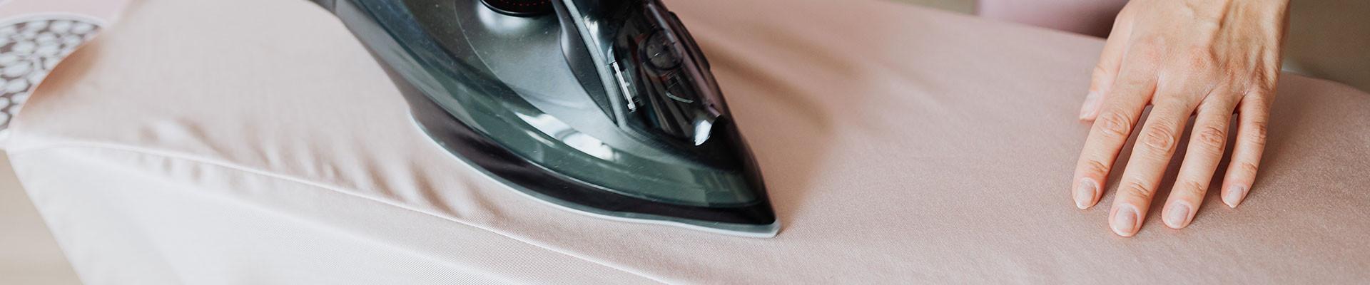 Housse table à repasser   Livraison Offerte   Hailo France