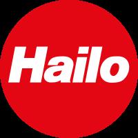 Hailo France